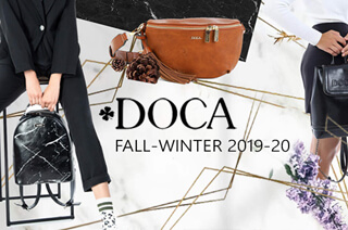 doca-fall-winter-2019-20